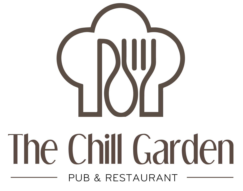 The Chill Garden